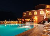 Romanza Hotel -10-thumb
