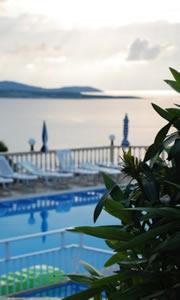 Romanza Hotel -15-thumb