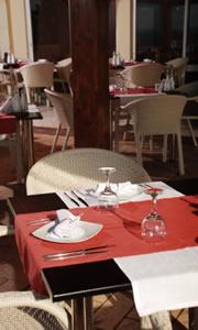 Romanza Hotel -13-thumb