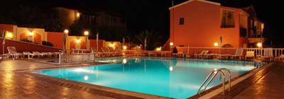 Romanza Hotel -14-thumb