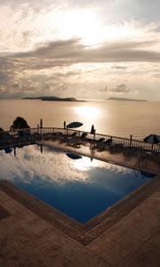 Romanza Hotel -2-thumb