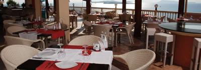 Romanza Hotel -3-thumb