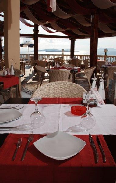 Romanza Hotel -4-thumb