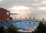 Romanza Hotel -5-thumb