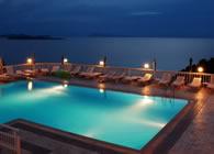 Romanza Hotel -8-thumb
