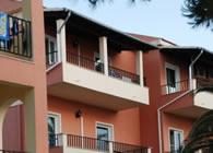 Romanza Hotel-28-thumb
