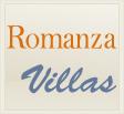 Romanza Villa
