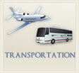 Transportation to hotel