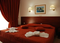 Romanza Hotel -132-thumb