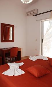 Romanza Hotel -24-thumb
