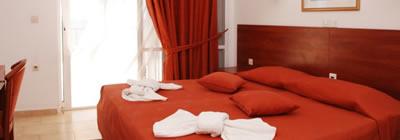 Romanza Hotel -7-thumb